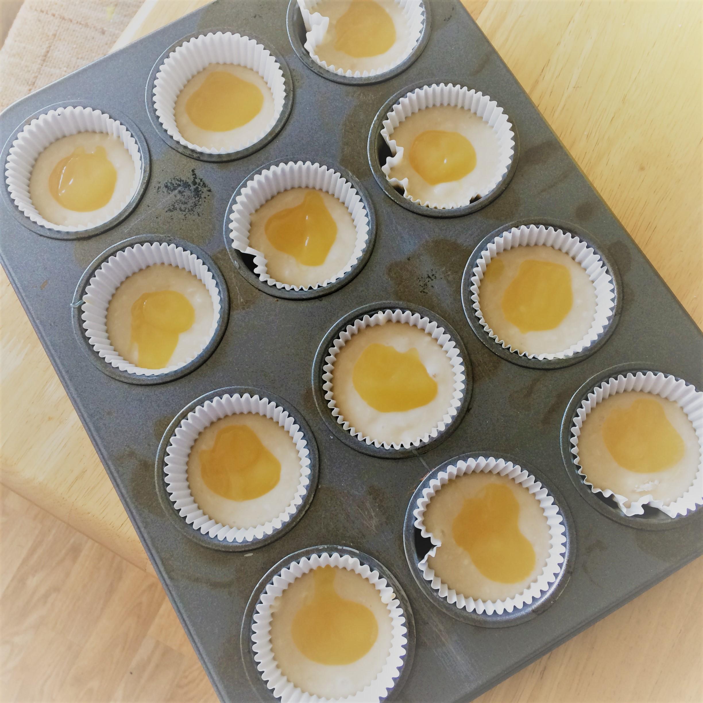 lemon curd filling.jpg